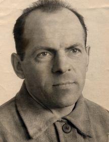 Шапкин Георгий Александрович