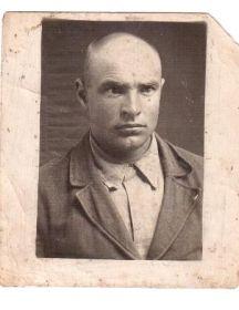 Гриценко Иван Васильевич