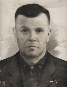 Поваляев Иван Афанасьевич