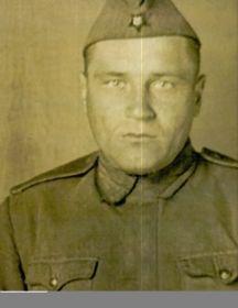 Черников Григорий Петрович
