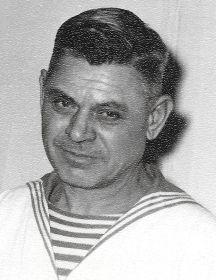 Саенко Дмитрий Максимович