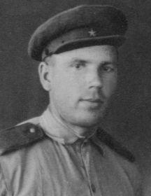 Семенюк Андрей Степанович