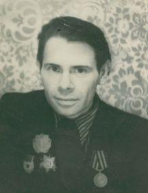 Лонь Николай Иванович