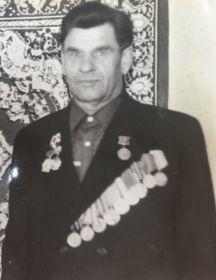 Дмитриенко Алексей Иванович