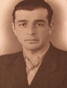 Игноян Леонид Павлович