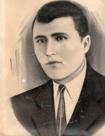 Бойку Якоб Григорьевич