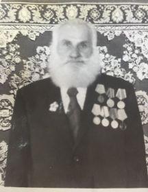 Дмитриенко Иван Денисович
