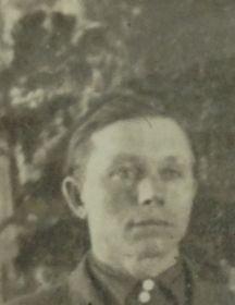 Максименко Петр Харитонович