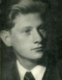 Горшков Анатолий Васильевич