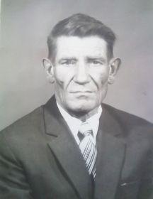 Антропенко Николай Михайлович