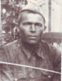 Додонов Моисей Иванович