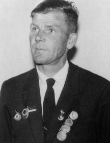 Бутов Алексей Михайлович