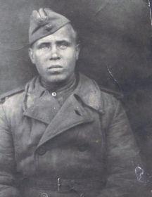 Голов Виктор Владимирович