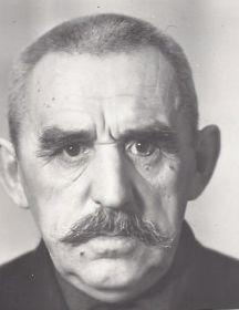 Емельянов Петр Васильевич