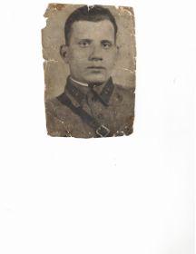 Николаев Владимир Семенович