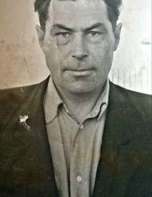 Бутин Прокопий Михеевич