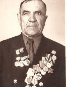 Пасько Пётр Иванович