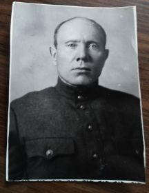 Широков Константин Иванович
