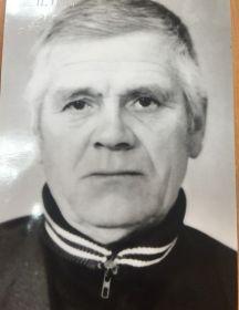 Сорокин Николай Никитович
