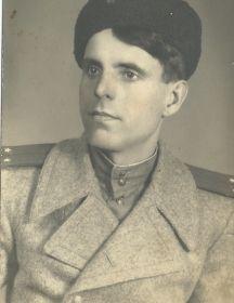 Гайдуков Иван Васильевич