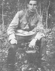 Апреликов Владимир Александрович