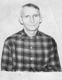 Телятников Афанасий Яковлевич