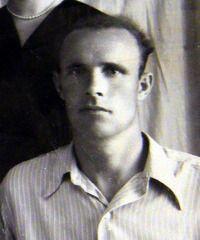 Дмитриев Кирилл Яковлевич