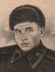 Вишняков Николай Александрович