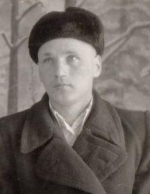 Мельников Михаил Павлович