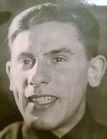 Маракуев Иван Иванович