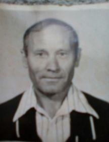Ившин Андрей Алексеевич