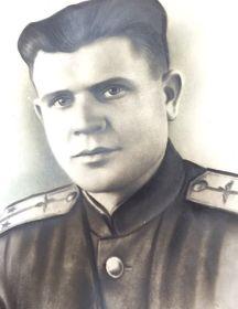 Миненко Петр Андрианович