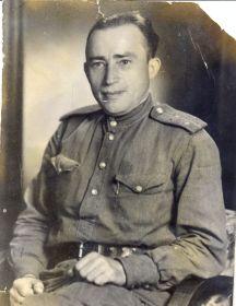 Яковлев Павел Иванович