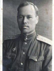 Деголиндо Иван Иванович