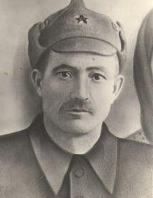 Криволапов Иван Степанович