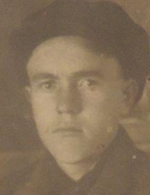 Маняхин Михаил Павлович