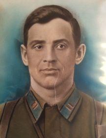 Васильев Анатолий Яковлевич