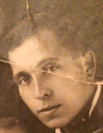 Монахов Павел Андреевич