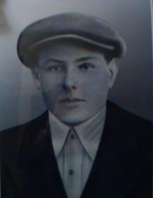 Туганов Владимир