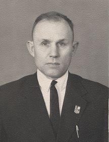 Наросеев Иван Николаевич