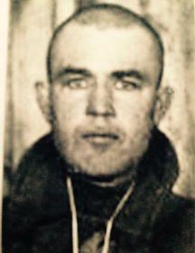 Миронов Афанасий Григорьевич