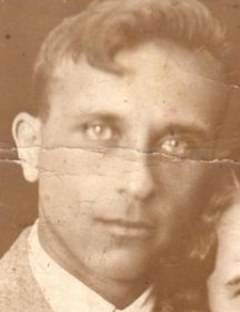 Тюрин Владимир Алексеевич