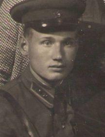 Хатунцев Николай Владимирович