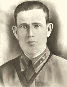 Барышенский Иван Андреевич