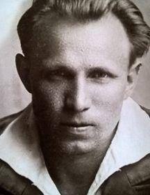 Сергеев Константин Александрович