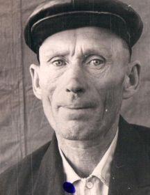 Щербаков Петр Дмитриевич