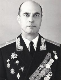 Буторин Борис