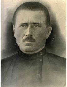 Новиков Гаврил Афанасьевич