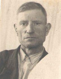 Шелёмин Михаил Иванович