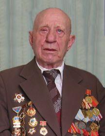 Попов Николай Федорович